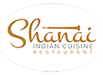 Shanai Logo